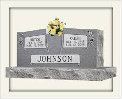 affordable headstones pictures for affordable headstones more inc in jacksonville fl 32211