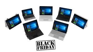 surface pro black friday black friday laptop deals 2016 yoga 910 hp spectre x360 envy