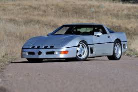 callaway corvette turbo sledgehammer the chevrolet corvette callaway sledgehammer corvette