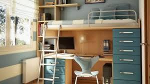 fantastic 16 best images about desk bed ideas on pinterest bunk