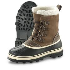 s shoes and boots canada best s winter boots canada mount mercy