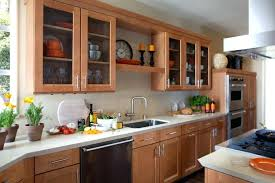 18 deep base cabinets 18 deep base cabinet large size of kitchen is the standard height