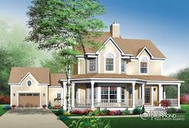 Foyers Bay Country House E Plans Low Country House Plan U2013 Vacation Escape For River Setting