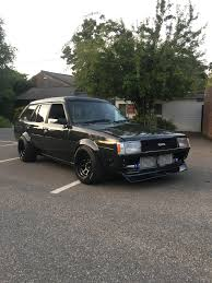 ke70 sr20det wagon driftworks forum