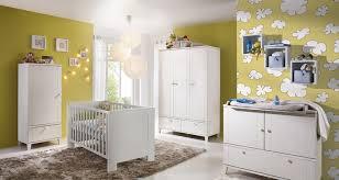 babyzimmer landhaus babyzimmer landhaus weiß matt mäusbacher günstig kaufen