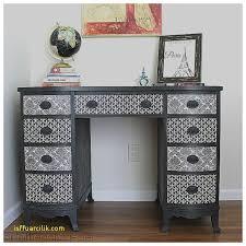 themed dresser dresser ikea gray dresser ikea gray dresser best of