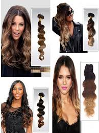 hair extensions styles hair extensions for hairstyles hair