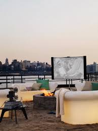 remodel the best backyards for entertaining of your home vevu net