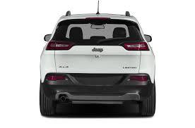jeep cherokee 2015 2015 jeep cherokee price photos reviews u0026 features