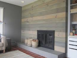 creative faux finish suggestions for your bare walls best of