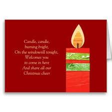 31 best advent calendar poems images on pinterest advent