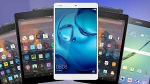 the best cheap tablets and deals 2017 the top budget options