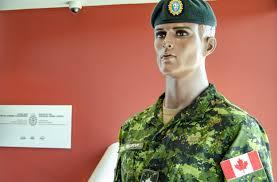 bureau de recrutement militaire bureau de recrutement militaire maison design edfos com