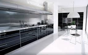 modern galley kitchen design design home design ideas