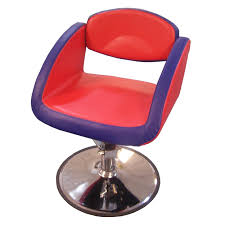 shining salon rocking second hand barber chair for sale manicure