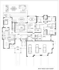 huge floor plans 194 1007 floor plan main level this is huge but i love it two