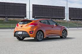 nissan 350z quad turbo 2017 hyundai veloster turbo first test review motor trend