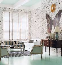 Wallpaper For Home Interiors by 245 Best Wallpaper Images On Pinterest Home Wallpaper And Ideas