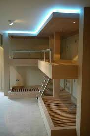 best 25 bunk beds built in ideas on pinterest bunk bed built