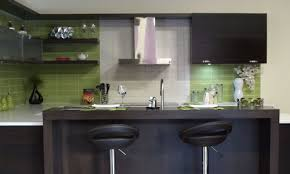 Direct Kitchen Cabinets by Kitchen Cabinets Direct From Manufacturer Roselawnlutheran