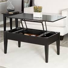 Coffee Tables Walmart Beautiful Lift Top Coffee Table Target Best Of Table Ideas