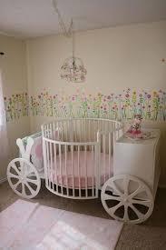 stunning princess baby crib carriage baby crib with design style