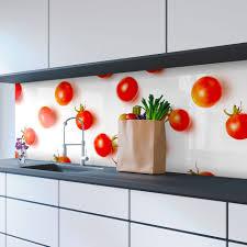 kitchen splashback ideas uk genie splashbacks