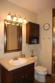 bathroom ideas for small spaces on a budget the small bathroom decorating ideas on tight budget astonishing is