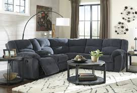 sectional sofas living room seating hom furniture sale 1 399