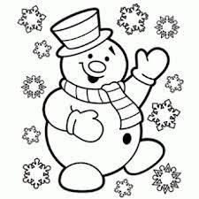 frosty the snowman christmas cartoon characters christmas