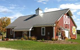 Building A Pole Barn Home What Are Pole Barn Homes U0026 How Can I Build One