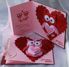 Valentine Decorated Boxes Ideas by 16 Best Valentine Images On Pinterest Valentine Ideas Valentine