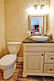 great ideas for small bathrooms and great ideas to design your small bathroom wisely and cozily