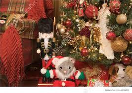 nutcracker christmas tree decorations u2013 decoration image idea