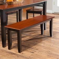 boraam bloomington dining table set boraam bloomington dining table set black cherry hayneedle