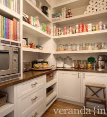 walk in kitchen pantry ideas walk in kitchen pantry shelving pantry home design walk in