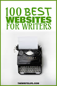 100 best pinterest 100 for the 100 best websites for writers in 2016 u2013 the write life dead