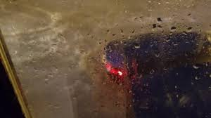 ellicott city flash flood 7 30 2016