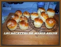 Recettes De Cuisine V Arienne Cuisine V馮騁arienne Recettes 100 Images Recette De Boulettes