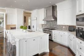 kitchen cabinet refinishing contractors cabinet refinishing spray painting kitchen cabinet