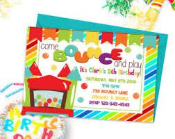 birthday invitations birthday party invitations cing invitations birthday party invitations kids birthday