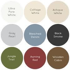 26 best home exteriors images on pinterest colors color