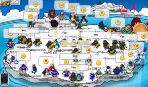 Club Penguin Memes - cpmc club penguin meme central cpac cp vikings