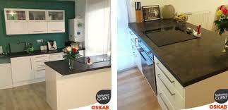 cuisson cuisine ilot de cuisine les fonctionnalités rangements cuisson lavage
