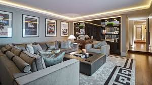 hill house interiors are a london based interior design company