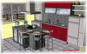 freistehende kochinsel mit tisch freistehende kochinsel mit tisch ziakia