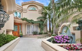 100 luxury homes interior best interior design blog