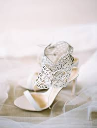 wedding shoes ankle bridal wedding shoes fashion heels trendy wedding
