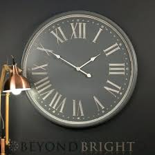 large digital wall clocks australia 12 000 wall clocks