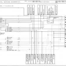 wiring diagram images for wiring diagram mazda 323f mazda 323f
